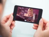 Vessel: el servicio que competirá contra YouTube en 2015