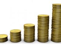 Un 3% crecerá la inversión publicitaria en 2015