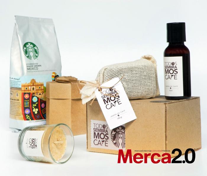 CAFE STARBUCKS 01 JCA BAJA LOGO