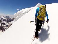 Los 5 mejores videos de GoPro de la última semana que no te puedes perder