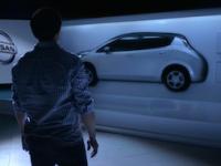 Nissan se sitúa a la vanguardia en innovación electromóvil en México