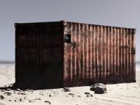 Reporteros sin Fronteras lanzan una lúgubre campaña para promover donaciones