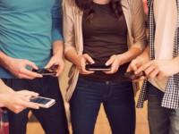1 de cada 4 españoles muestras síntomas de ser adicto a Internet