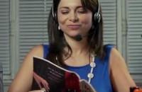 Si lo tuyo es odiar a los call centers, no te pierdas este video