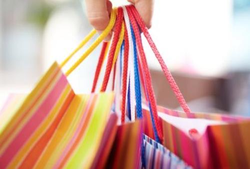 compras_por_impulso