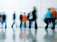 Las 12 claves para dialogar con el consumidor en 2015