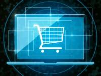 Un 86% de los e-commerce espera crecer en 2015
