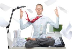 menos-profesiones-estresantes