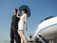 Los consumidores de lujo acuden a internet en busca de tendencias