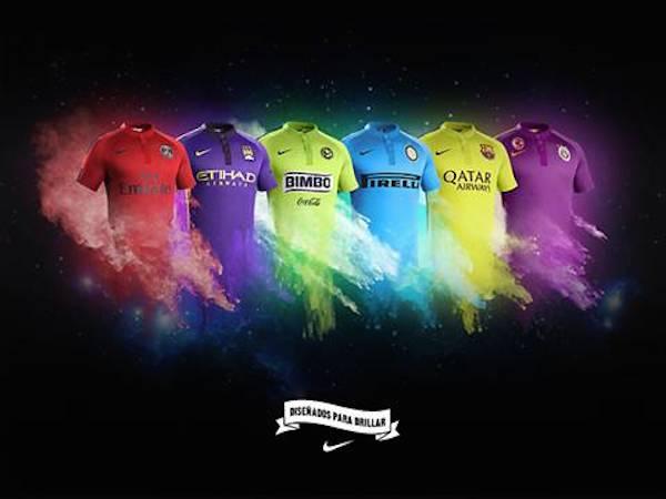Imagen: Nike