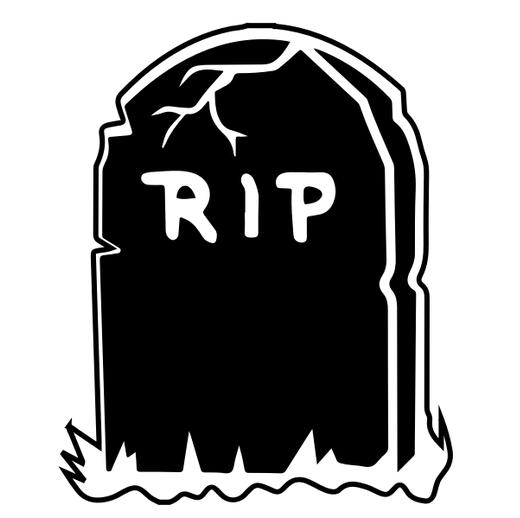Adiós Al Clip Art: El Fin De Una Era De Presentaciones Feas