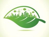 Las marcas sostenibles muestra un crecimiento nueve veces mayor que las que no lo son