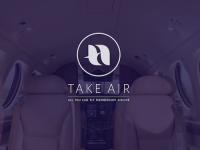Crean aerolínea para volar sin límites por una tarifa plana mensual