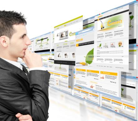 Google exige diseño responsive a sitios web