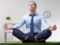 4 pensamientos que te ayudarán a mantener la calma si fuiste despedido de forma inesperada