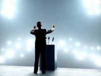 5 campañas de celebridades que se volvieron políticos