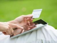 ¿Cómo funciona el sector del retail digital en España?
