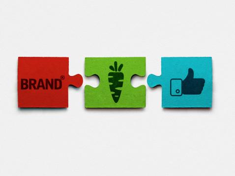 3 lecciones que debes aprender de grandes marcas para evitar el desastre