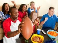 NBC bate record de ventas con anuncios del Super Bowl