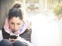 ¿Quiénes son los que más video mobile consumen?
