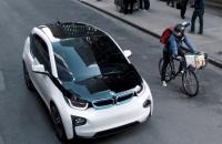 El comercial de BMW para el Super Bowl  que nos recuerda un tiempo en donde no había internet