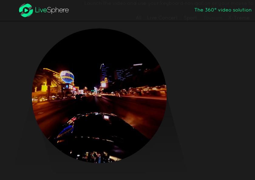 Imagen. LiveSphere.com