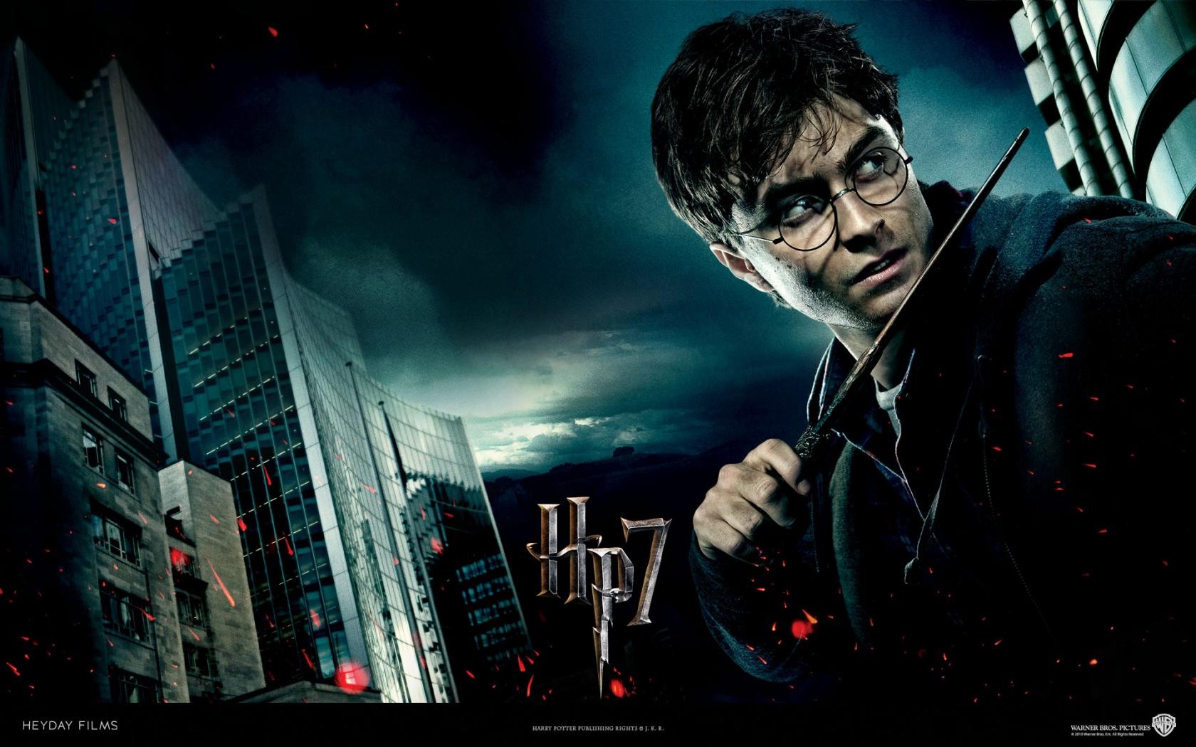 Harry_Potter_Reliquias_Muerte