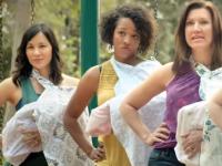El marketing al servicio de la maternidad: una campaña que te invita a reflexionar