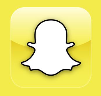 Sabes que es el Snapchat