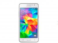 Samsung lidera el mercado mundial de smartphones pero pierde parte de su cuota