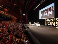 SY Lau, de Tencent recibirá el Media Person of the Year en Cannes Lions 2015