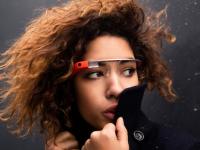 Suspendida la venta de las Google Glass