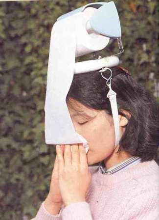 inventos japoneses 3