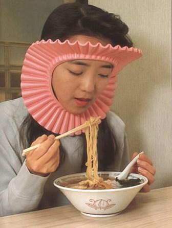 inventos japoneses 7