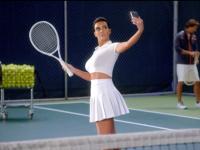 Viral: Spot de Kim Kardashian para el Super Bowl, en el que se ríe de sí misma