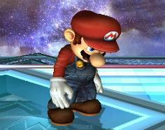 Nintendo arruina sus Relaciones Públicas