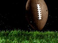 16 datos sobre el Super Bowl que todo marketero debe conocer