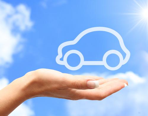 Estrategias de marketing para los autos de futuro