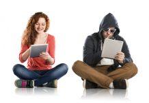 Mal uso de datos personales, peligro latente en web: IFAI