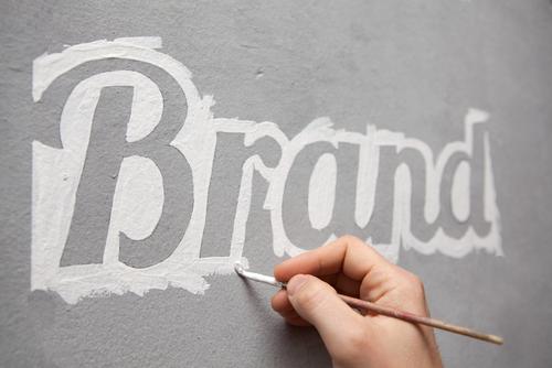 Cualidades que le otorgan valor a una marca