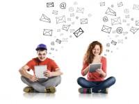 5 tendencias que cambiarán radicalmente las búsquedas en Internet