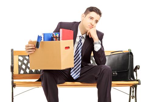 Desempleo, mayor preocupación de profesionistas mexicanos
