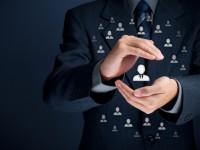 Viaje del cliente, fundamental para marketing: Salesforce