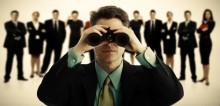 Las ventajas de analizar a tu competencia