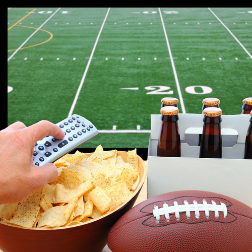 Apps-redes sociales-Super Bowl