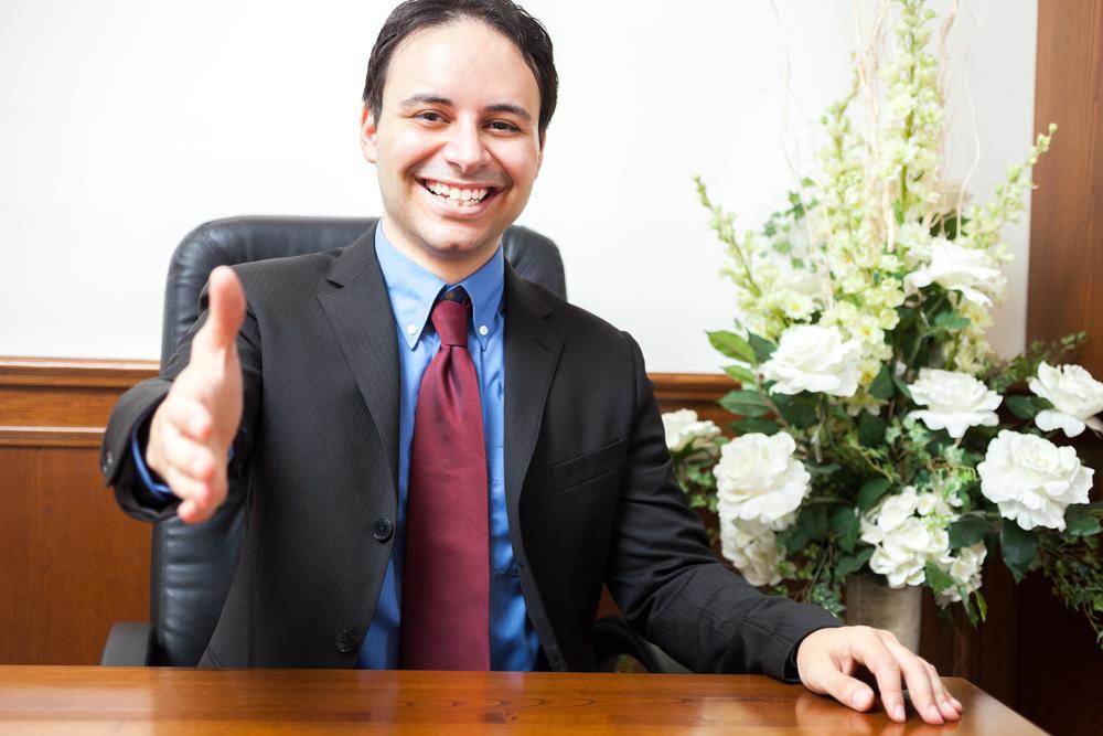 10 trabajos más estresantes
