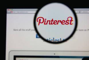 ¿Por qué Pinterest es tan inspirador para las marcas?