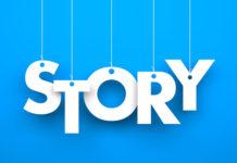 tecnología y storytelling, otra forma de vincularte con tus clientes