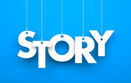 Storytelling, otra forma de vincularte con tus clientes