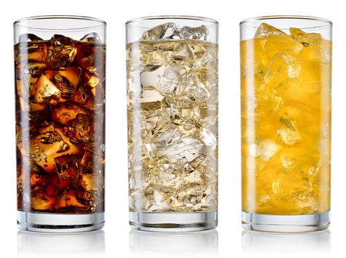 3 útiles apps creadas por marcas de bebidas